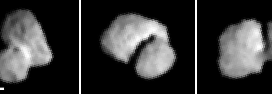 Comet_on_20_July_2014